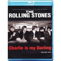 Rollıng Stones - Charlıe Is My Darlıng