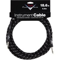 Fender 18.6 Custom Shop Perf. Cable, Btwd