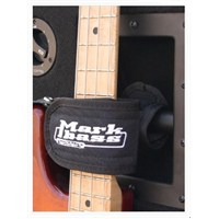 Markbass Bass Keeper