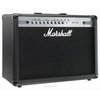 Marshall MG102CFX 100W Kombo Elektro Gitar Amfisi