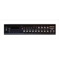Mekse PA3G Mixing Amplifier - Mix Amfisi