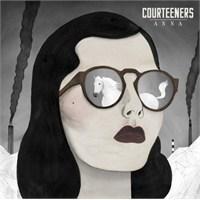 Courteeners - Anna