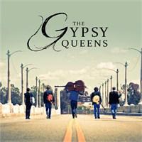 The Gypsy Queens - Gypsy Queens