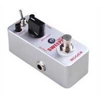Mooer MFT1 Sweeper Bass Dynamic Envelope Filter Pedal