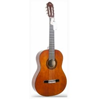 Miguel Angela Ma160 Klasik Gitar