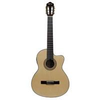 Clariss CCG-600CE Elektro Klasik Gitar