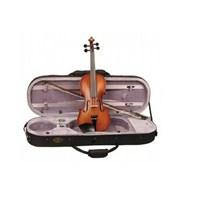 Stentor 1542/C Violin Outfit Graduate 3/4 Keman