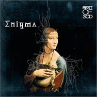 Enigma - Best Of 3 Cd