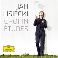 Jan Lisiecki - Chopin: Études