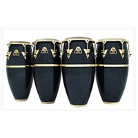 Latin Percussion LP808Z Galaxy Fiberglass 11 Conga