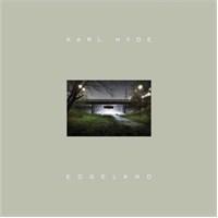 Karl Hyde - Edgeland (CD)