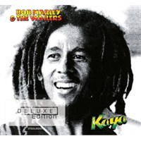 Bob Marley And The Wailers - Kaya (Deluxe Edition)