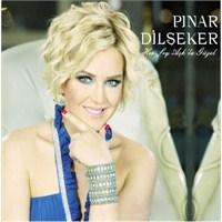 Pınar Dilşeker - Herşey Aşkla Güzel