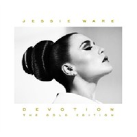 Jessie Ware - Devotion The Gold Edition