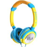 iDance Crazy 511 Kulaküstü Kulaklık