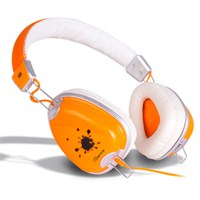iDance Funky 300 Kulaküstü Kulaklık