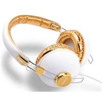 İdance Hipster 703 Kulaküstü Kulaklık