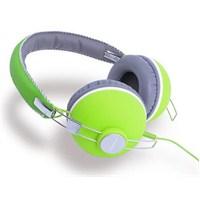 İdance Hipster 705 Kulaküstü Kulaklık