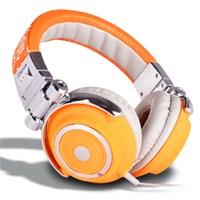 İdance Disco 600 Kulaküstü Kulaklık