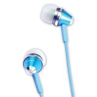iDance EB-X102 Kulakiçi Kulaklık