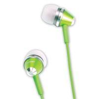 iDance EB-X106 Kulakiçi Kulaklık