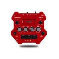 Jamminpro I-Gx Mini Mixer