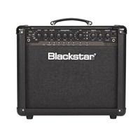 Blackstar ID 15TVP Programlanabilir Kombo Amfi