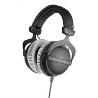 Beyerdynamic DT 770 Pro 80-Studio Kulaküstü Kulaklık (80 Ohm)