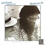 Bill Evans - Montreux III