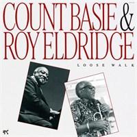 Count Basie - Loose Walk
