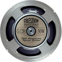 Celestion G12H 30W Gitar Amfi Hoparlörü
