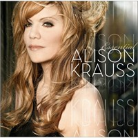 Alison Krauss - The Essential