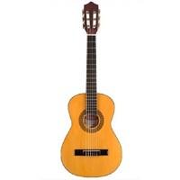 Stagg C505 Klasik Gitar