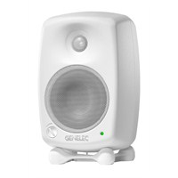 Genelec 8020B Hoparlör (Beyaz)