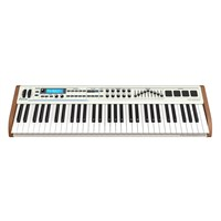 Arturıa Analog Experience Keyboard - The Laboratory 61