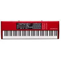Nord Electro 4 HP Keyboard