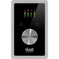 Apogee Duet 2 iOS & Mac Ses Kartı