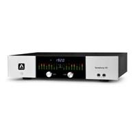 Apogee Symphony I/O - A16X16 Ses Kartı