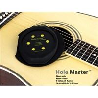 Paratuss PHM20 Hole Master Feedback Kesici Gitar Bakım Kiti