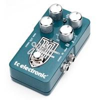 TC ELECTRONIC TonePrint Dreamscape