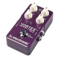 TC ELECTRONIC TonePrint Vortex Flanger