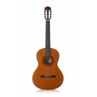 Cordoba Cadete Klasik Gitar