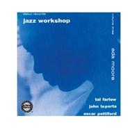 Ada Moore And Tal Farlo - Jazz Workshop, Vol.3