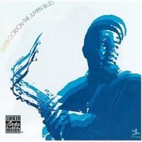 Dexter Gordon - The Jumpin' Blues