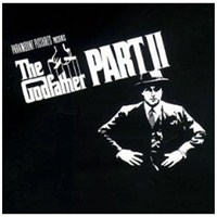 Soundtrack - The Godfather - Part II