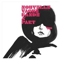 Nouvelle Vague - Bande A Part