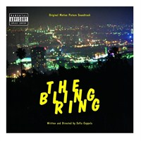 Soundtrack - The Bling Ring
