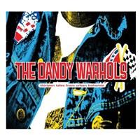 Dandy Warhols - 13 Tales From Urban Bohemia