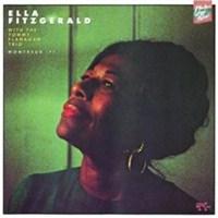 Ella Fitzgerald - Montreux '77