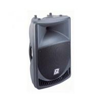 P Audio X15 HP Kabin Hoparlör